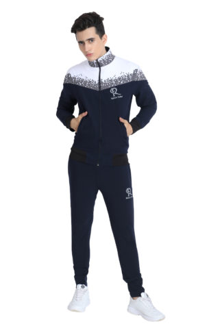 Ns Sublimation Track Suit
